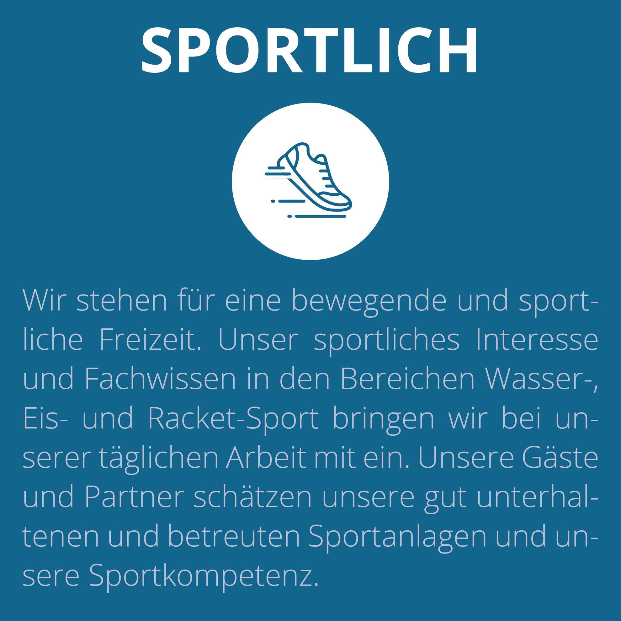 Wert_Sportlich