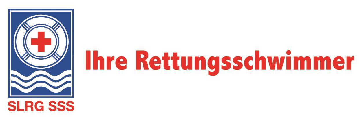 Logo_SLRG