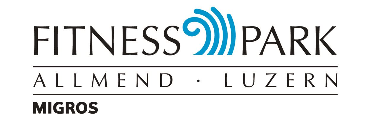 Logo_Fitnesspark