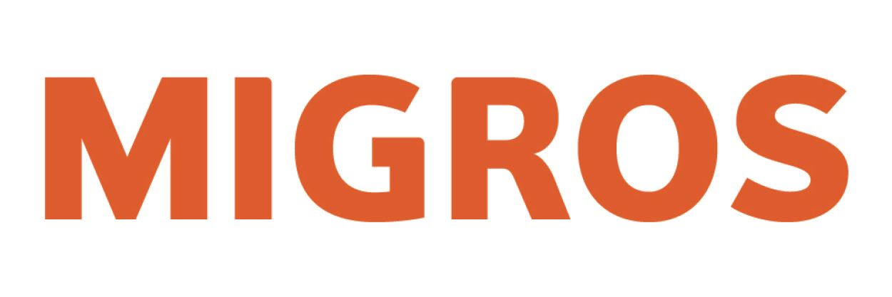 Logo_Migros