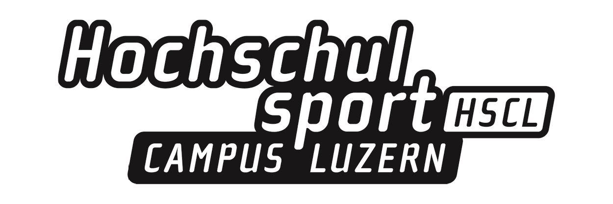 Logo_Hochschulsport