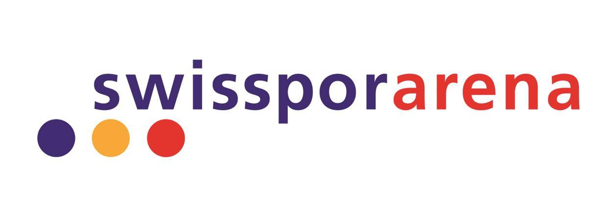 Logo_Swissporarena