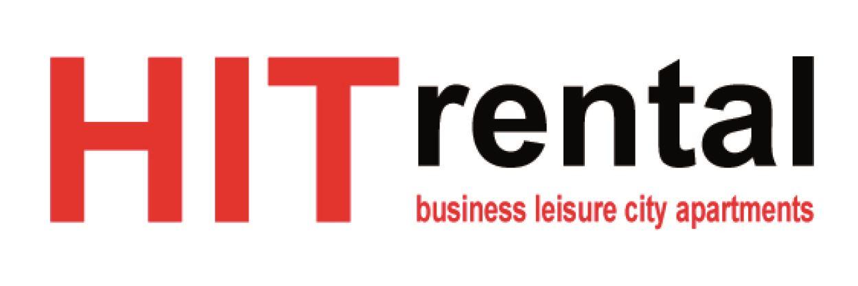 Logo_HITrental