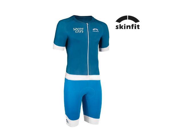 Bild für Kategorie Bestellung Tri-Suit